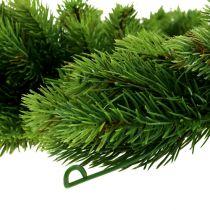 Kuusigranaatti vihreä 180cm