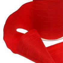 Pöydän sarana punainen kolari 100mm 15m