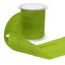 """Pöydän sarana """"Crash"""" vihreä 100mm 15m"""