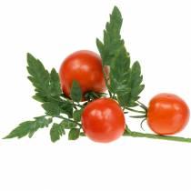 Tomaattioksan punainen 38cm