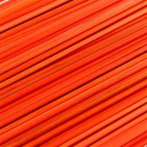 Tonkin Orange 70cm 150kpl.