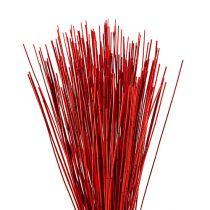 Vlei Reed 400g punainen