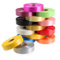 Curling-teippi 30mm 100m vers. Värit