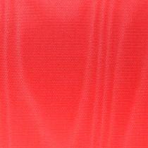 Seppeleen nauha punainen 100mm 25m