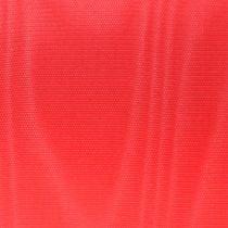 Seppeleen nauha punainen 75mm 25m