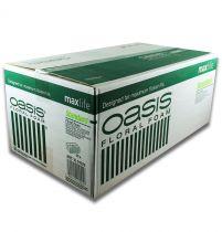 OASIS® Steckmoos maxlife Standard 20 tiilet