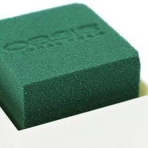 OASIS®-pöydän muotoilu 6 cm Neo & Viva 24st