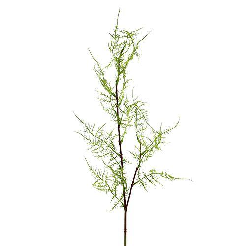 Parsahaara 75cm vihreä 3kpl
