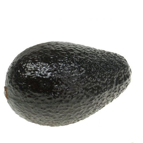 Keinotekoinen avokado 12cm
