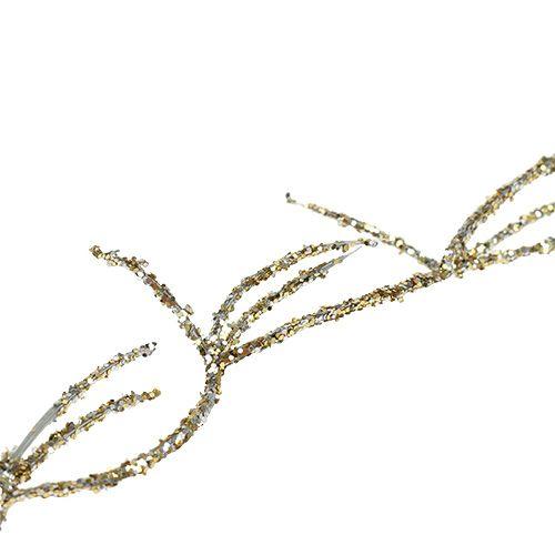 Koristelanka Tillandsia kulta 100cm 10kpl