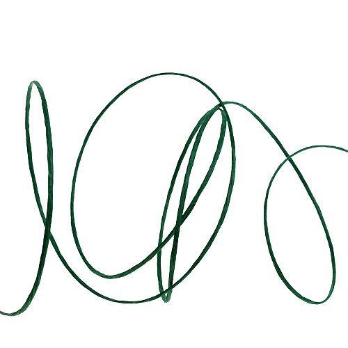 Lanka kiedottu 50 m vihreäksi