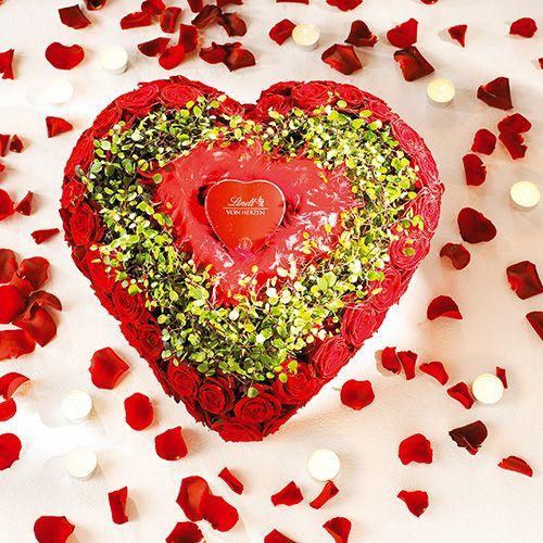 Tulppa vaahto sydän klikkausjärjestelmällä liittäminen vihreä 20cm 2kpl