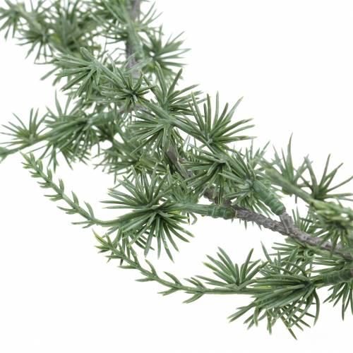 Garland havupuut harmaa-vihreä 167cm