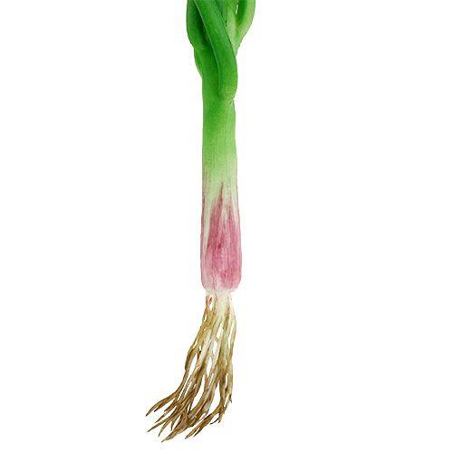 Keinotekoinen kevätsipuli 30cm 4kpl