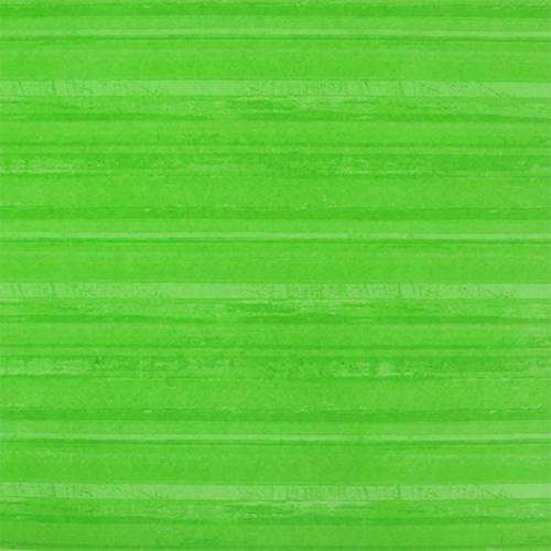 Mansetti paperi vihreä 25cm 100m