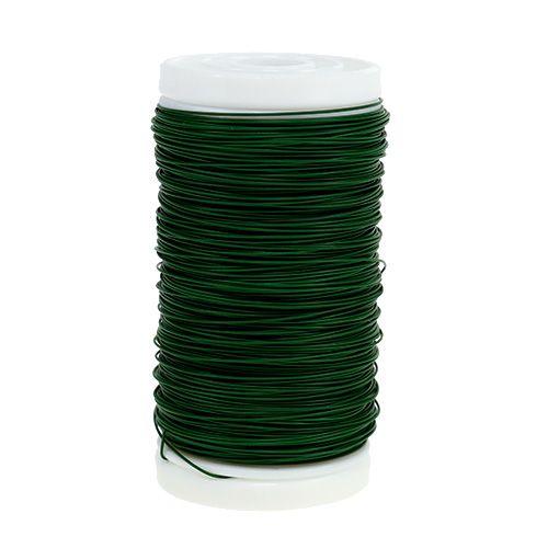Myrttilanka Vihreä 0,35mm 100g