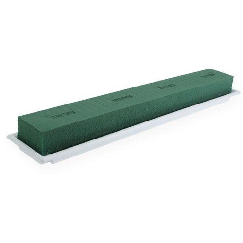 OASIS® Table Deco maxi 4kpl 4kpl