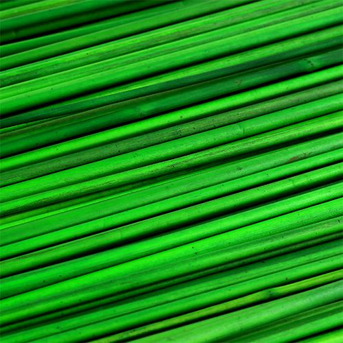 Tonkin Green 70cm 150kpl.